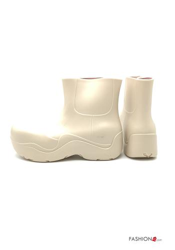 Bottines Casual