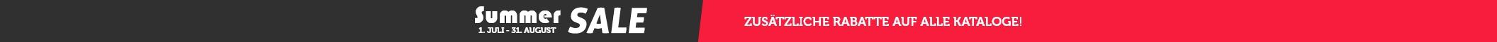 banner-summer-sale-2021-kleidung-fashionpo-desktop.jpg