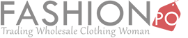 fashionpo logo small